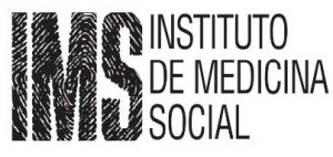 cropped-LOGO-IMS.jpg