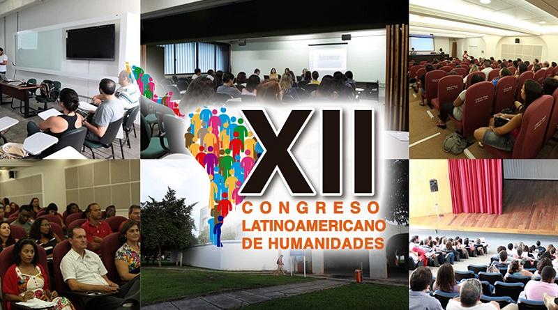 congreso_latinoamericano_de_humanidades
