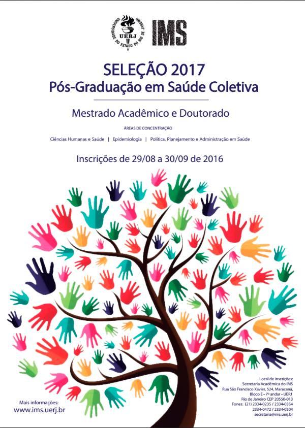 cartaz_selecao_2017