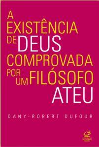 livro_dufour