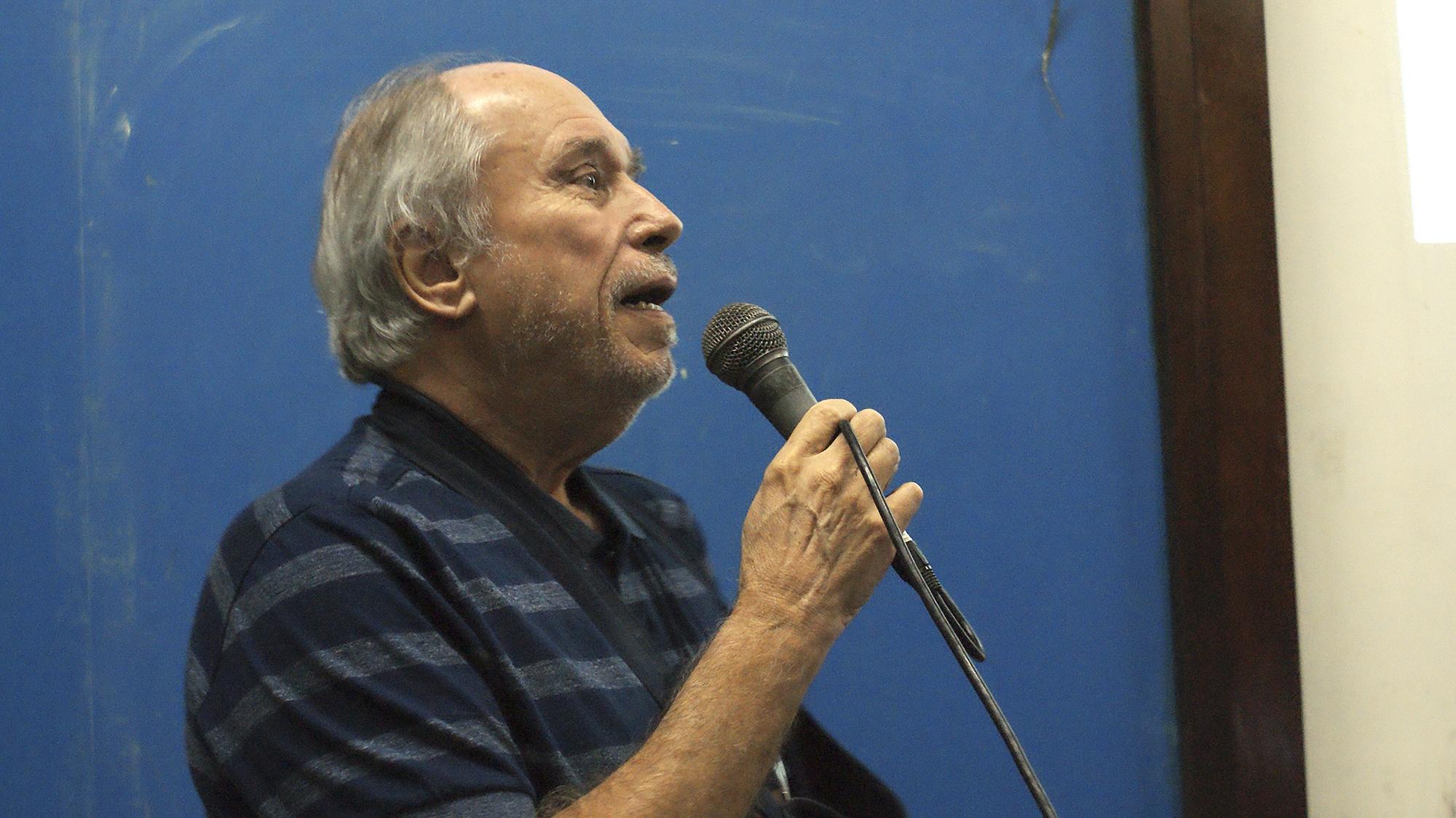 Reinaldo Guimarães