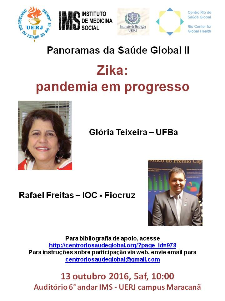 panoramas-saude-global-13-out-2016