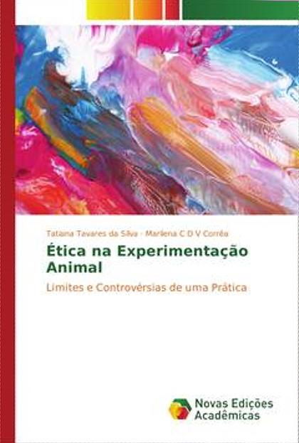 livro_etica_na_experimentacao_animal