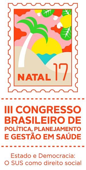 congresso_politica