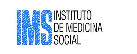 Instituto de Medicina Social
