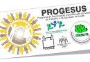 (Português do Brasil) Política de Gestão do Trabalho e Educação em Saúde: a experiência do ProgeSUS