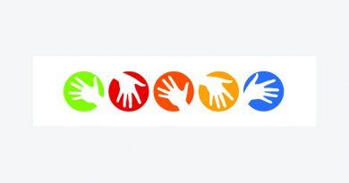 (Português do Brasil) Distintos padrões de apoio social percebido e sua associação com doenças físicas (hipertensão, diabetes) ou mentais no contexto da atenção primária
