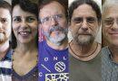 (Português do Brasil) Pesquisadores do IMS ministram cursos no 10º Congresso Brasileiro de Epidemiologia