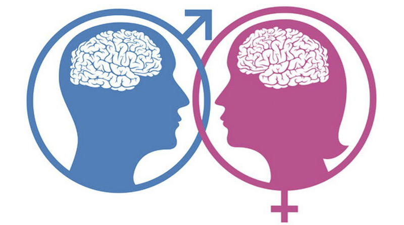 """Dia 17/08 ) Mesa redonda """"Aspectos jurídicos, sociológicos e culturais da identidade de gênero e da intersexualidade"""""""