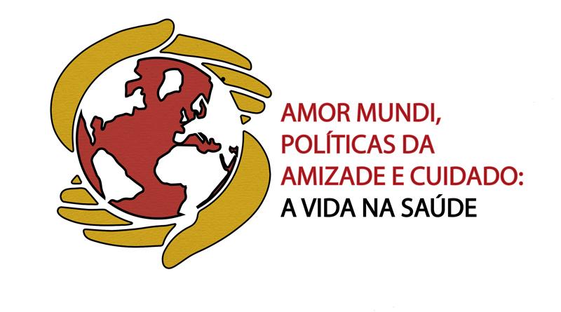 Últimas vagas para os minicursos gratuitos do 17º Seminário Integralidade do Lappis