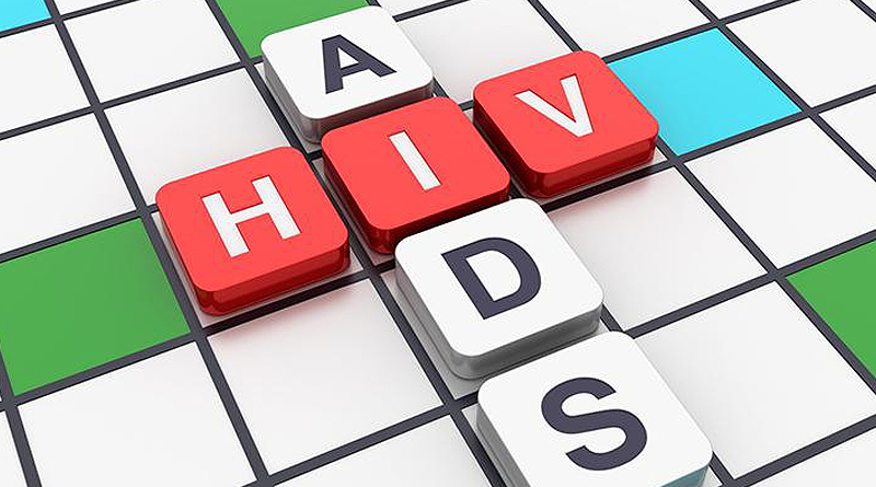 Institutional context and VCT practitionernarratives: possibilities and limitations forHIV prevention in Rio de Janeiro, Brazil