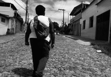 """Chamada número temático """"Programa de Volta para Casa"""" da Revista Ciência & Saúde Coletiva"""