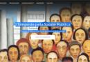 O IMS apoia o I SIMPÓSIO PELA SAÚDE PÚBLICA, dias 22, 23 e 24/07
