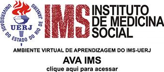 Ambiente Virtual de Aprendizagem do IMS