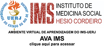 Ambiente Virtual de Aprendizagem do IMS