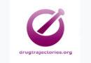 Drug Trajectories – entrevistas com pesquisadores