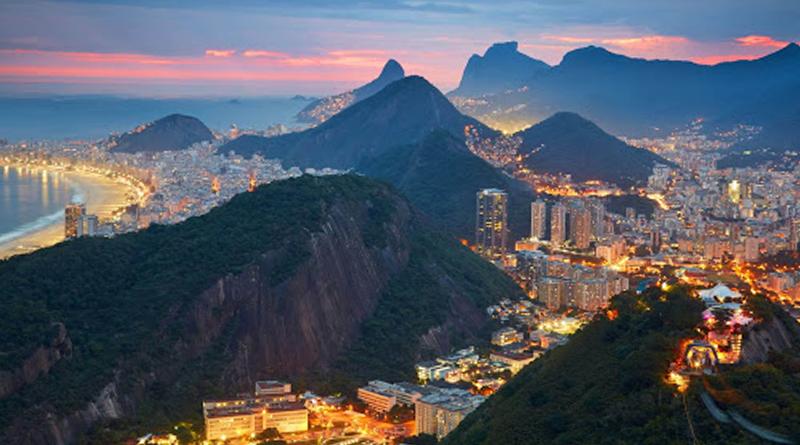 Policy Briefing – Regionalização: perspectivas, desafios e possibilidades no estado do Rio de Janeiro