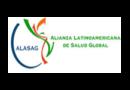 Declaração do VI Congresso Latino-americano e Caribe sobre Saúde Global