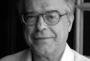 Falece o prof. Hésio Cordeiro, fundador do IMS