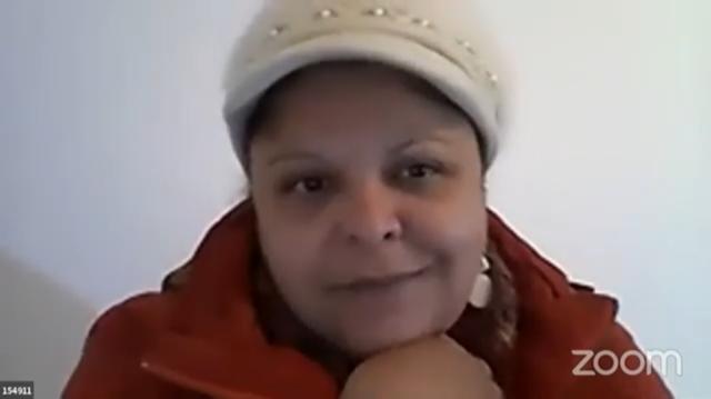 """Conferência """"O samba é meu dom… no combate ao racismo"""": assista"""