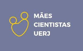 Maternidade discente: IMS regulamenta e ratifica direitos de discentes gestantes e mães após recomendação do GT Mães Cientistas da UERJ ser aprovada